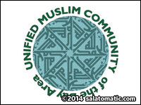 Unified Muslim Community