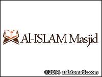 Al Islam Masjid