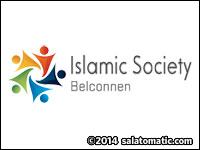 Islamic Society of Belconnen