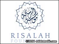 Risalah Foundation