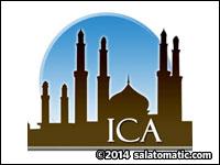 Masjid International Wahadah
