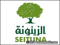Seituna Kulturverein