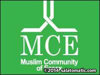 Muslim Community of Essex