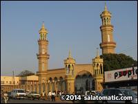 Jaame Masjid