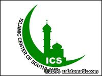 Islamic Center of Southlake