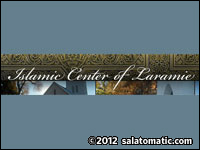 Islamic Center of Laramie (ICL)
