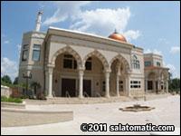 Al-Farooq Masjid