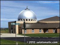 Islamic Center of Evansville