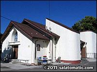 Masjid An-Noor