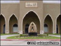 ISGH Masjid As-Salam