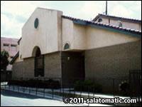 Islamic Academy of Riverside