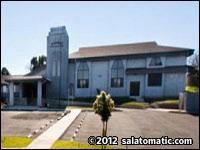 Islamic Center of Vallejo