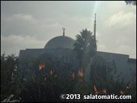 Islamic Center of San Diego
