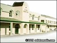 British Columbia Islamic School