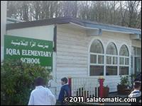 Iqra Islamic School