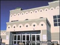 Islamic Association of Collin County