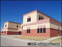 Islamic Association of Tarrant County
