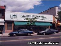 Islamic Information and Dawah Centre