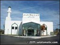 Islamic Association of Michigan