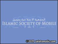 Islamic Society of Mobile