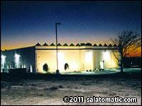 Madinah Masjid of Carrollton