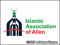 Islamic Association of Allen