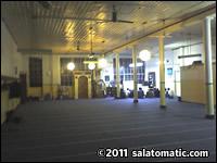 Masjid Manhattan