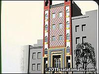 Assafa Islamic Center