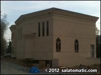 B&H Islamic Center of Pennsylvania