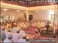 Al-Masjid-us-Saifee