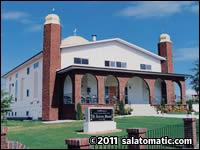 Al Kareem Mosque