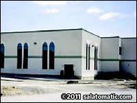 York Region Islamic Centre