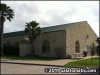 Islamic Society of South Texas