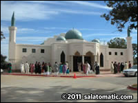 Islamic Association of Mid-Cities