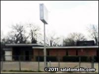 Islamic Center of South Dallas