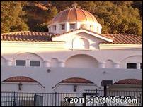 Islamic Center of Conejo Valley
