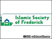 Islamic Society of Frederick
