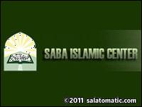 SABA Islamic Center