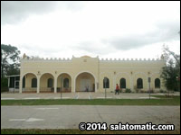 Islamic Center of South Lake County