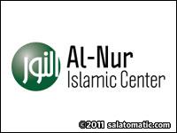 Alnur Islamic Center