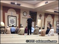 Islamic Society of Corona-Norco