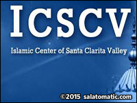 Islamic Center of Santa Clarita Valley
