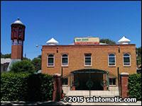 Muslim Mosque Association