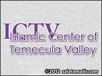 Islamic Center of Temecula Valley