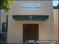 Imperial Valley Islamic Center