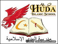 Al-Huda Islamic School