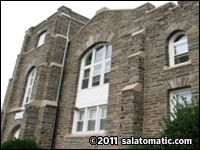 Islamic Center of South Jersey