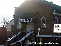 Muslim Community of New Jersey
