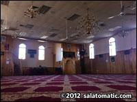 Bergen County Islamic Education Center