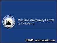 Muslim Community Center of Leesburg
